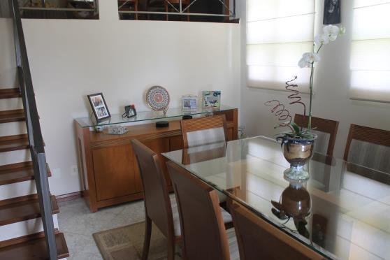 Casa 3 Dorm, Jardim Paulista, Jundiaí (430936) - Foto 5