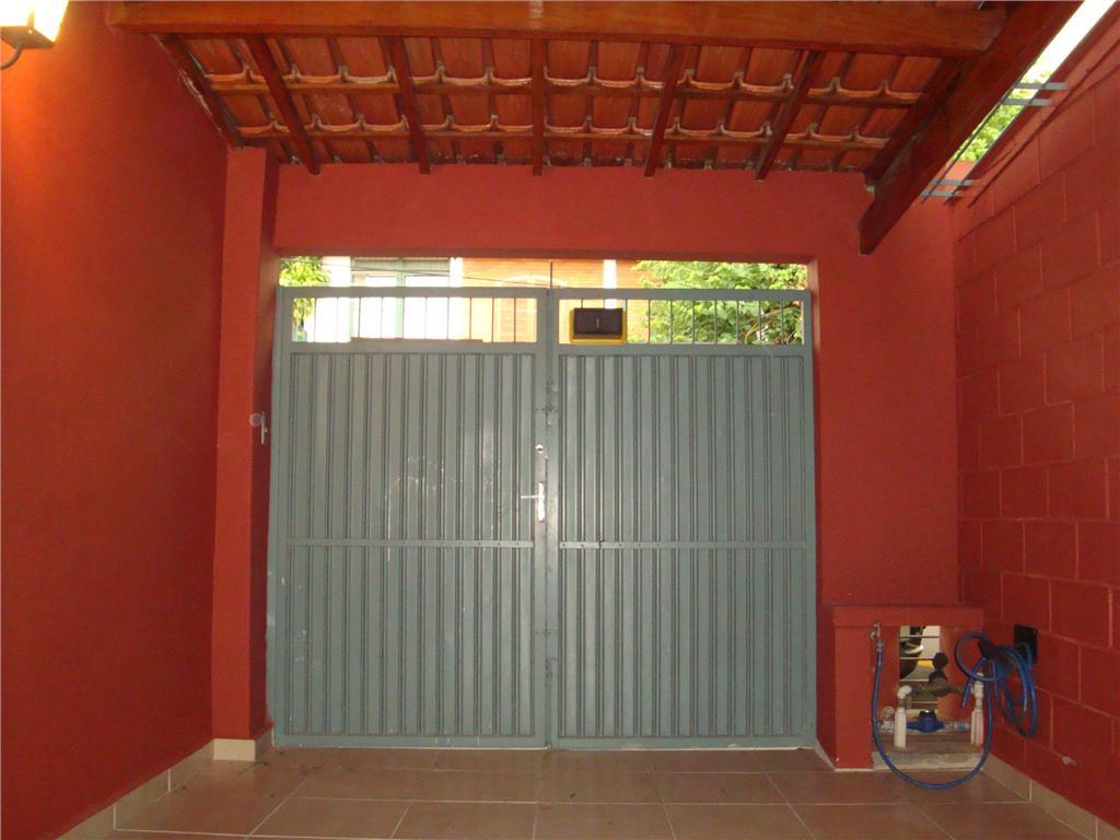 Casa, Anhangabaú, Jundiaí (304843)