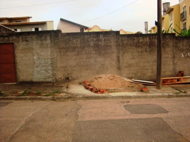 Terreno, Vila Nova Esperia, Jundiaí (304804) - Foto 2