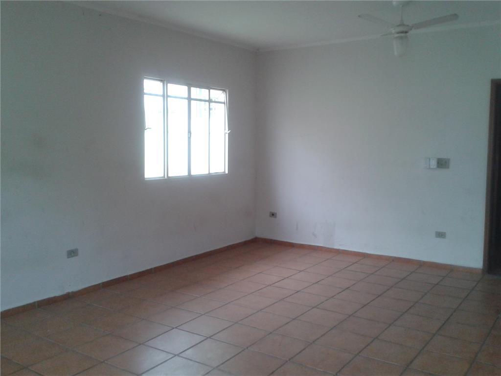 Casa 3 Dorm, Jardim das Samambaias, Jundiaí (430920) - Foto 6