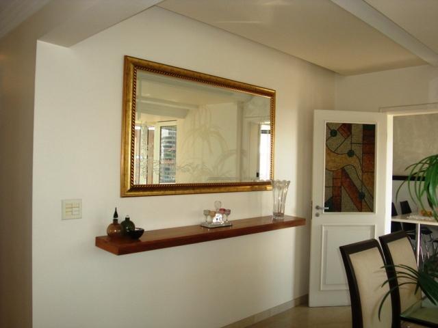 Condominio Edificio Maison Classic - Foto 5
