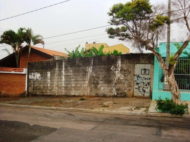 Terreno, Vila Nova Esperia, Jundiaí (304806) - Foto 2