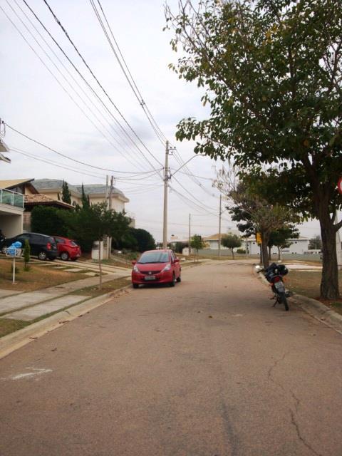 Reserva da Serra - Foto 5