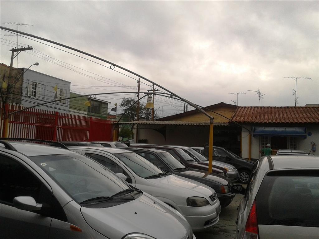 Loja, Vila Liberdade, Jundiaí (304750) - Foto 4