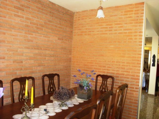 Casa 4 Dorm, Jardim Campos Elísios, Jundiaí (306650) - Foto 3
