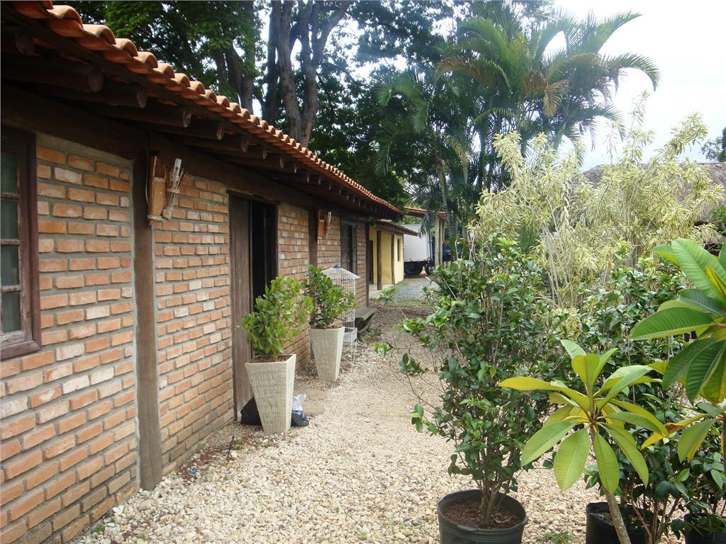 Total Imóveis - Terreno, Jardim Santa Teresa - Foto 4