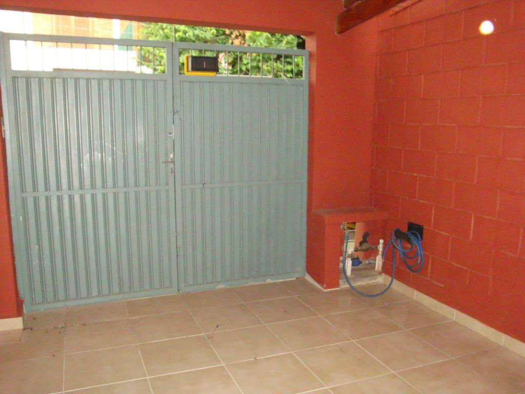 Casa, Anhangabaú, Jundiaí (304843) - Foto 2