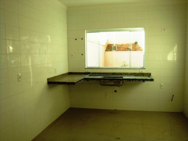 Total Imóveis - Casa 3 Dorm, Horto Santo Antonio - Foto 5