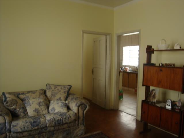 Casa 3 Dorm, Parque do Colégio, Jundiaí (378455) - Foto 5