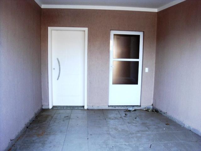 Total Imóveis - Casa 3 Dorm, Horto Santo Antonio - Foto 3