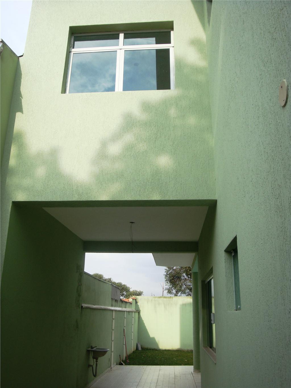 Total Imóveis - Casa 3 Dorm, Mirante de Jundiaí - Foto 3