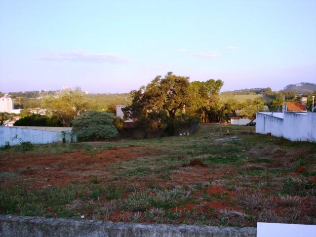 Total Imóveis - Terreno, Jardim Novo Mundo - Foto 6