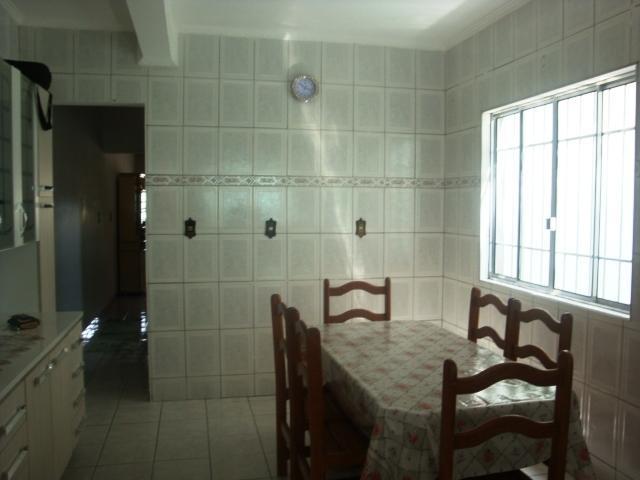 Casa 3 Dorm, Jardim das Tulipas, Jundiaí (304810) - Foto 5