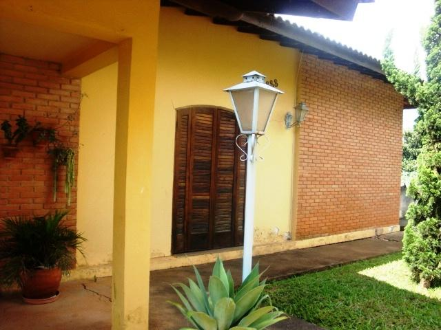 Total Imóveis - Casa 13 Dorm, Jundiaí (304829) - Foto 5