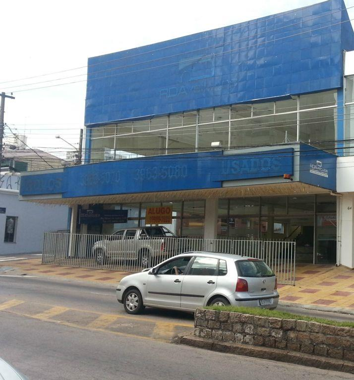 Casa, Bela Vista, Jundiaí (382943) - Foto 2