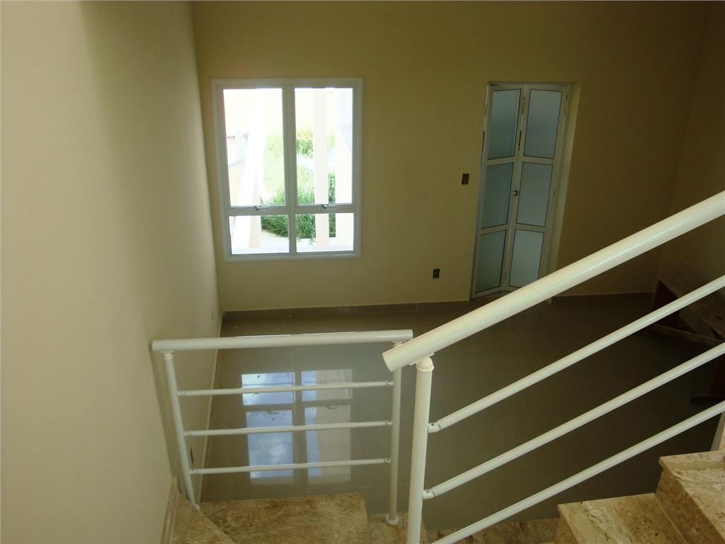 Casa 3 Dorm, Horto Santo Antonio, Jundiaí (304844) - Foto 5