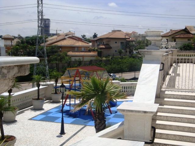 Campos Eliseos - Foto 6