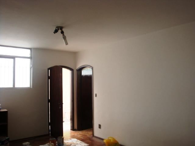 Casa 3 Dorm, Jardim Cica, Jundiaí (304793) - Foto 3