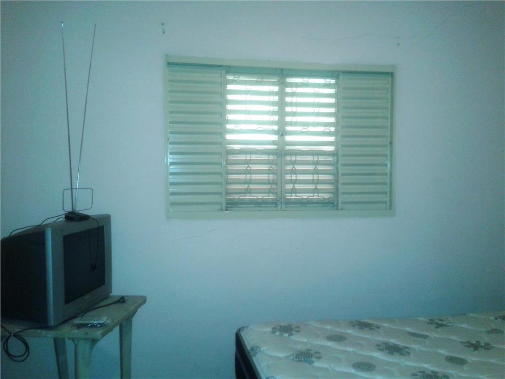 Total Imóveis - Casa 3 Dorm, Bela Vista, Jundiaí - Foto 3