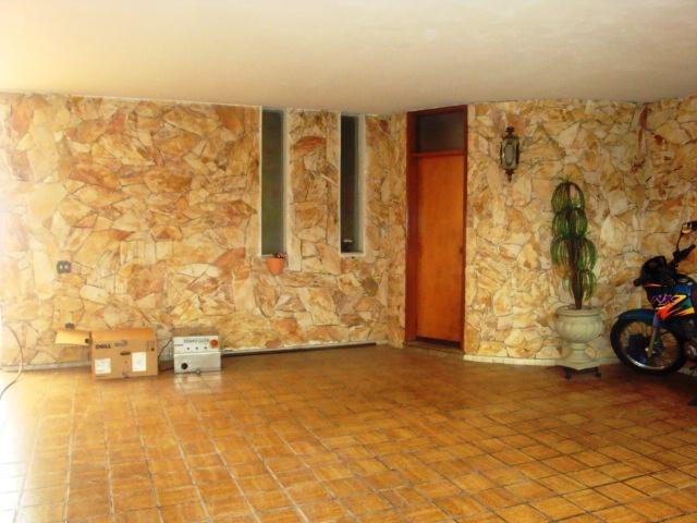 Casa 2 Dorm, Jardim Ana Maria, Jundiaí (304826)