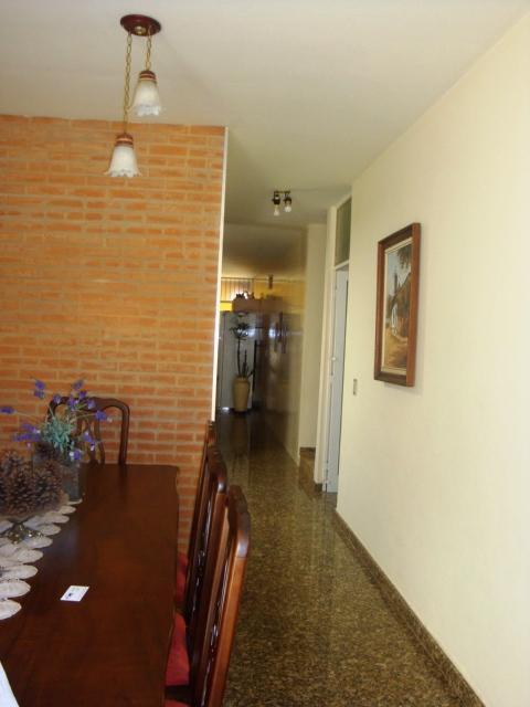 Casa 4 Dorm, Jardim Campos Elísios, Jundiaí (306650) - Foto 4