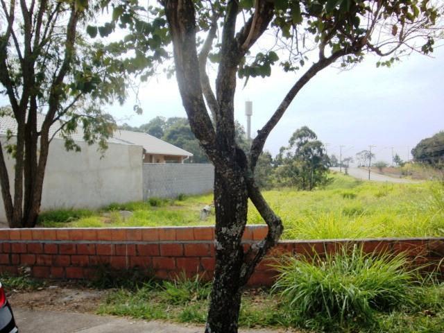Terreno, Horto Santo Antonio, Jundiaí (304795) - Foto 2