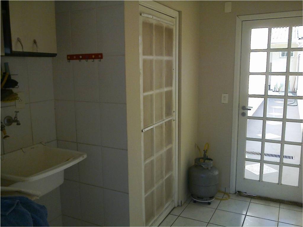 Casa 3 Dorm, Jardim Itatiaia, Jundiaí (330711) - Foto 5