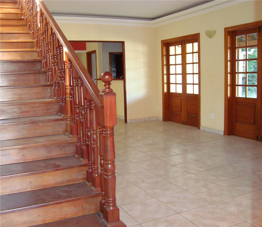 Total Imóveis - Casa 2 Dorm, Jundiaí (381630) - Foto 5