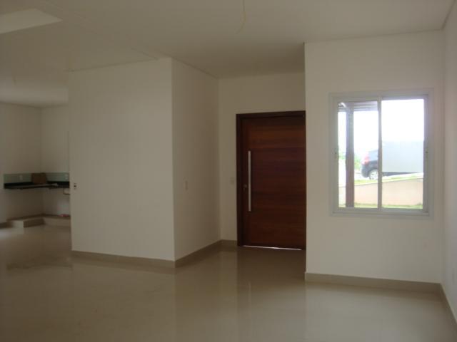 Residencial Jatobas - Foto 5