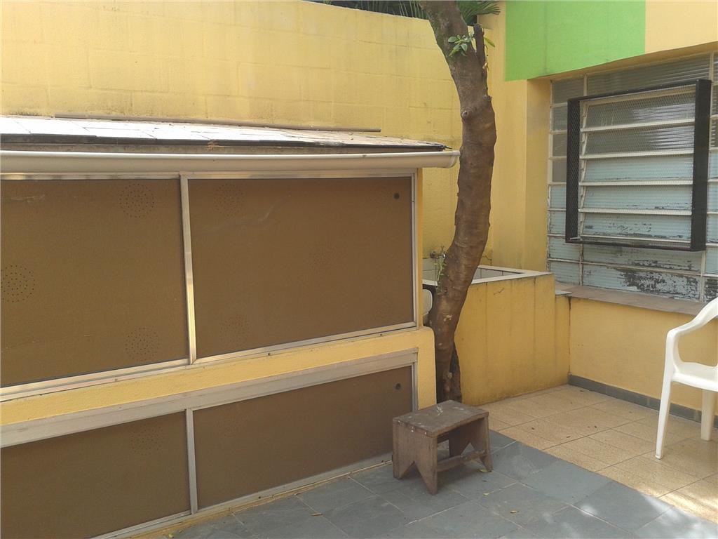 Casa 2 Dorm, Vila das Hortências, Jundiaí (377198) - Foto 6
