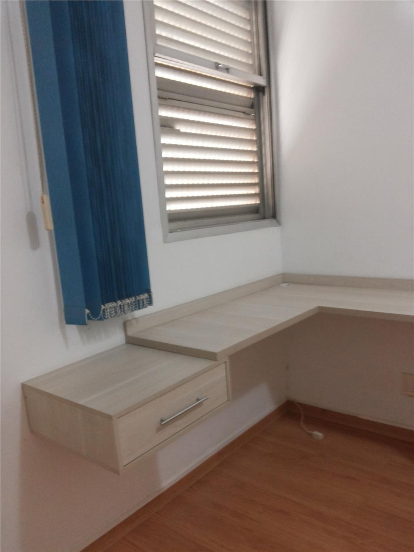 Apto 2 Dorm, Jardim Santa Teresa, Jundiaí (431180) - Foto 3