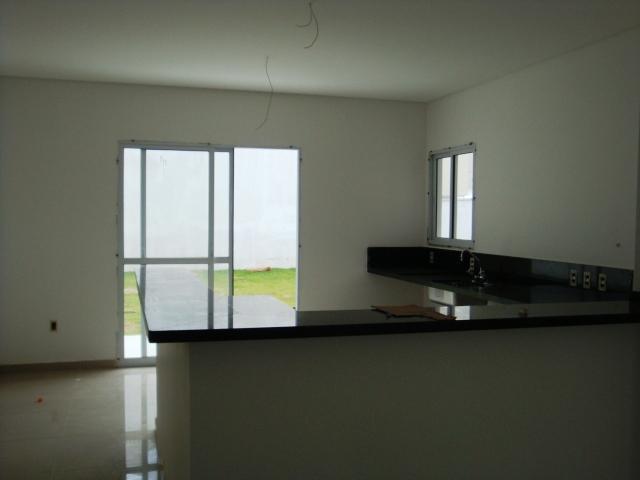 Residencial Jatobas - Foto 4