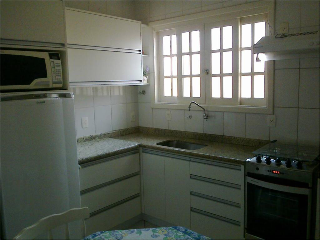 Casa 3 Dorm, Jardim Itatiaia, Jundiaí (330711) - Foto 6