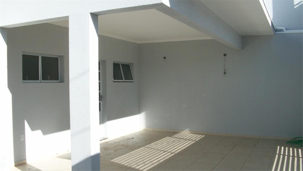 Casa 3 Dorm, Mirante de Jundiaí, Jundiaí (314109) - Foto 5