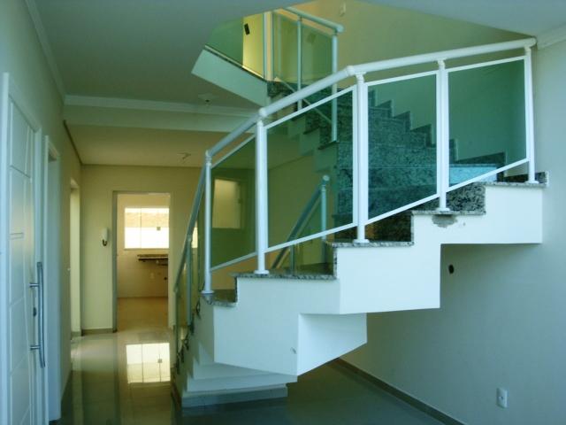 Casa 3 Dorm, Horto Santo Antonio, Jundiaí (332580) - Foto 5