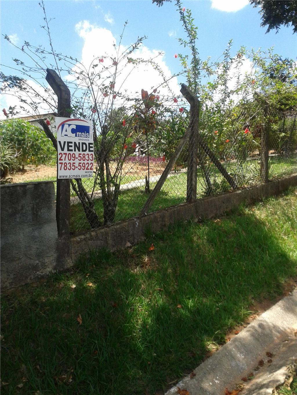 Parque da Fazenda - Foto 2
