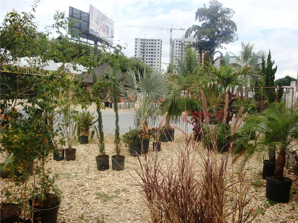 Total Imóveis - Terreno, Jardim Santa Teresa - Foto 5