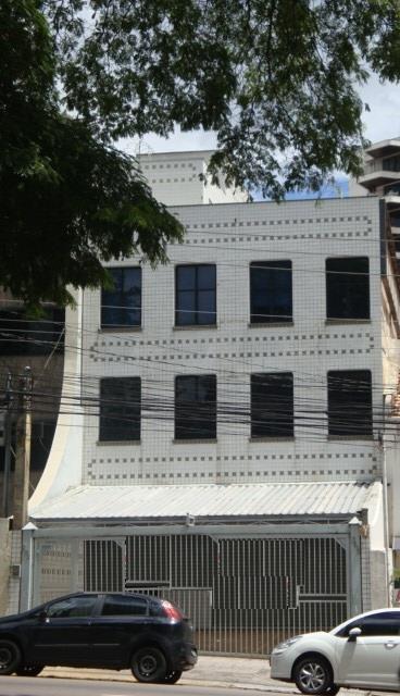 Total Imóveis - Loja, Anhangabaú, Jundiaí (378456) - Foto 2