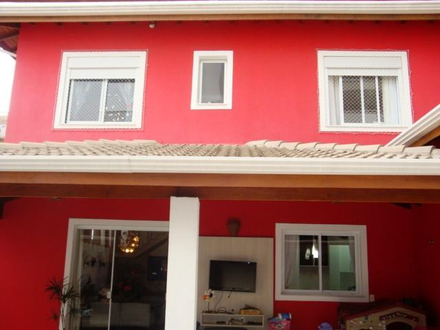 Condominio Santa Tereza - Foto 2