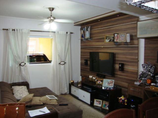 Casa 2 Dorm, Parque da Represa, Jundiaí (383138) - Foto 4