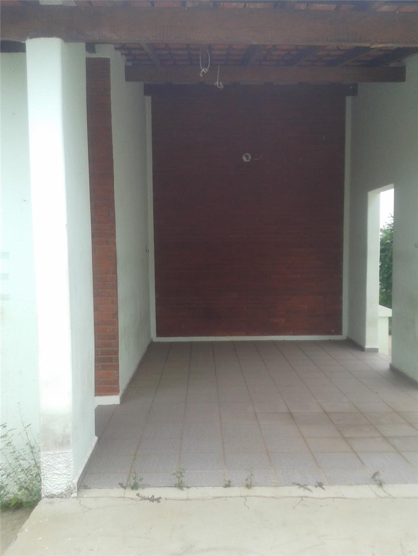 Casa 3 Dorm, Jardim das Samambaias, Jundiaí (430920) - Foto 3
