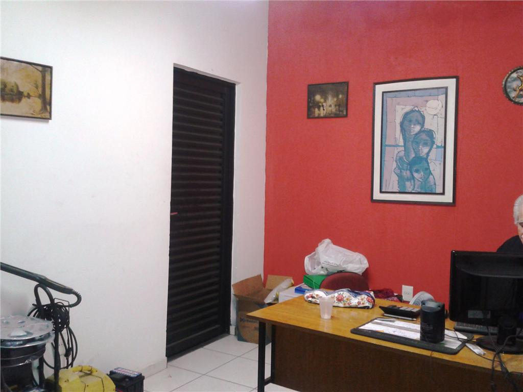 Loja, Vila Liberdade, Jundiaí (304750) - Foto 6