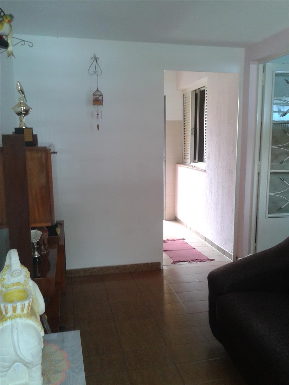 Casa 2 Dorm, Vila das Hortências, Jundiaí (377198) - Foto 4