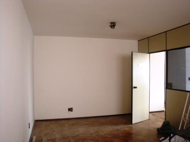 Casa 3 Dorm, Jardim Cica, Jundiaí (304793) - Foto 4