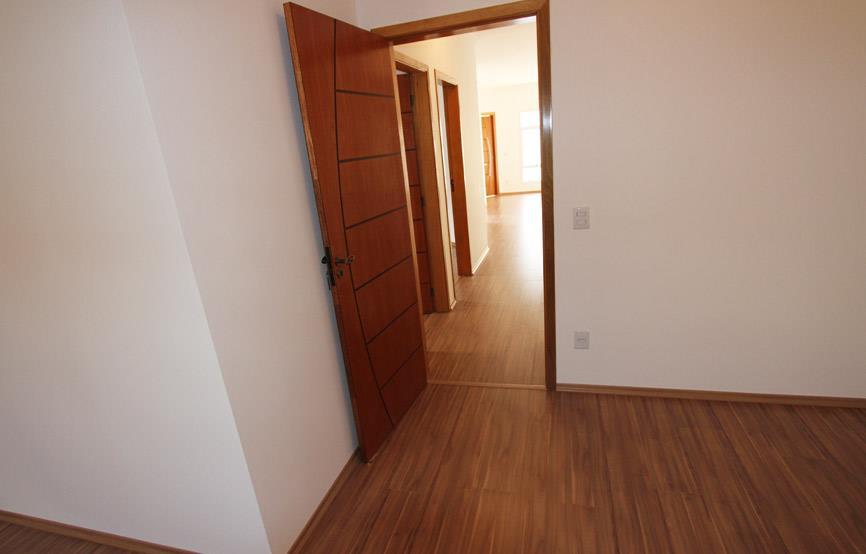 Casa 3 Dorm, Terra Brasilis, Itupeva (430901) - Foto 3