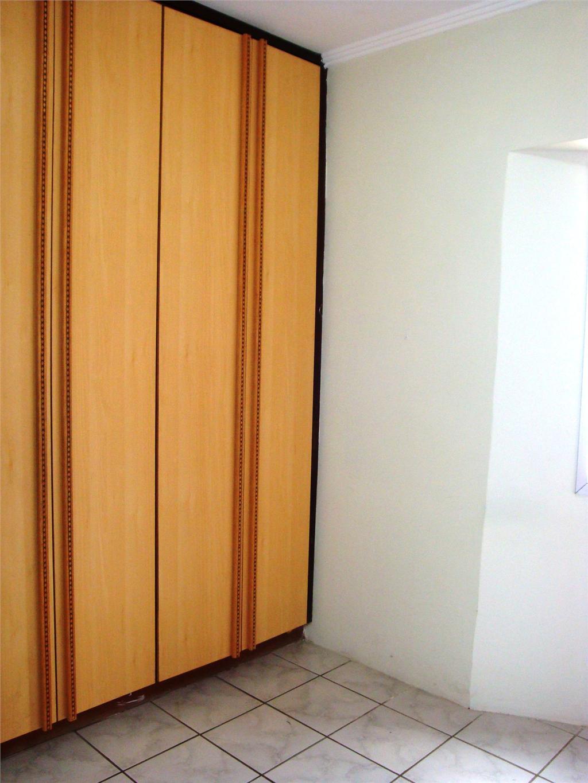 Condominio Horto Santo Antonio - Foto 4
