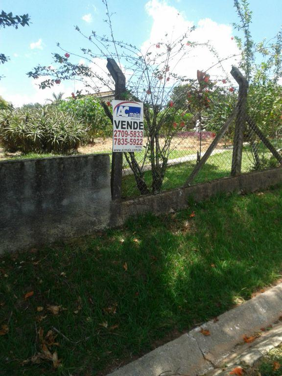 Parque da Fazenda