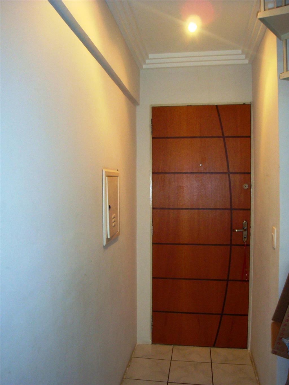 Condominio Horto Santo Antonio - Foto 2