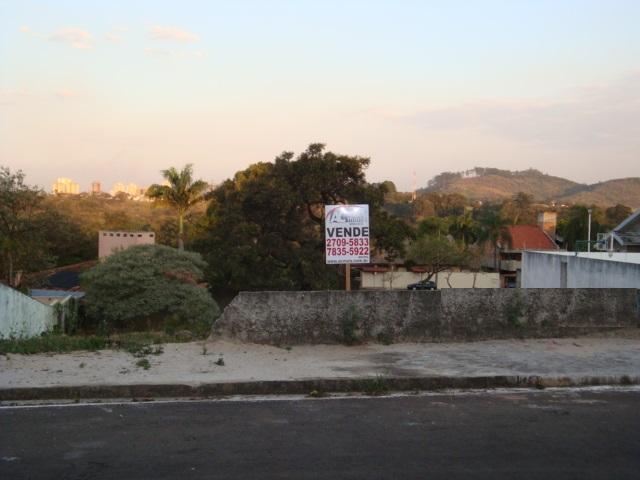 Total Imóveis - Terreno, Jardim Novo Mundo - Foto 4