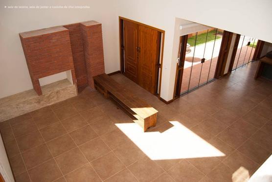 Residencial Santa Isabel - Foto 5